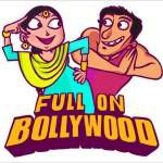 Bollywood Tadka Profile Picture