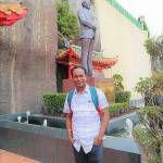 Sameer Das Profile Picture