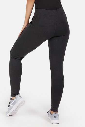 Where Can I Get Leggings Online?