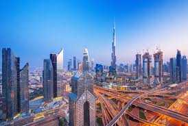 Get the Best 5 Shopping Places in Dubai Calling You!