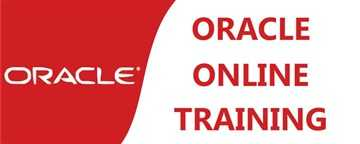Oracle Training Online is the best for your resumes: How?