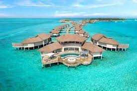 10 Best Islands In the Maldives For Honeymoon In 2021 For An Instant Cupid-Strike