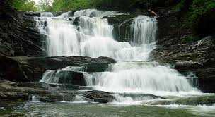 The Best Waterfalls In Tennessee That Tourists Must Visit In The United States 7