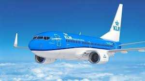 How To Book Group Travel Ticket For KLM Airlines?