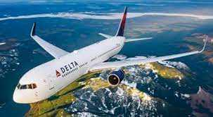 Need to Book Delta Airlines Reservations Flights Ticket Online and Offline +1-855-948-3805