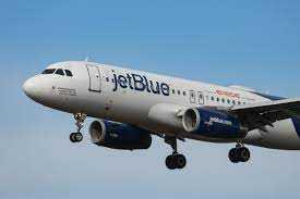 Jetblue transporters reservations +1-855-948-3805.