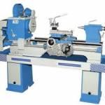 Lathe Machine Manufacturers Profile Picture