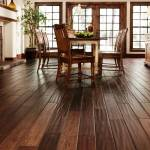flooring mats Profile Picture