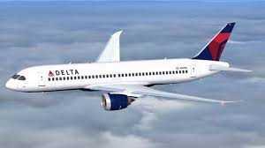 Delta Flights to Seattle From $80, Book Last Minute Flights Tickets